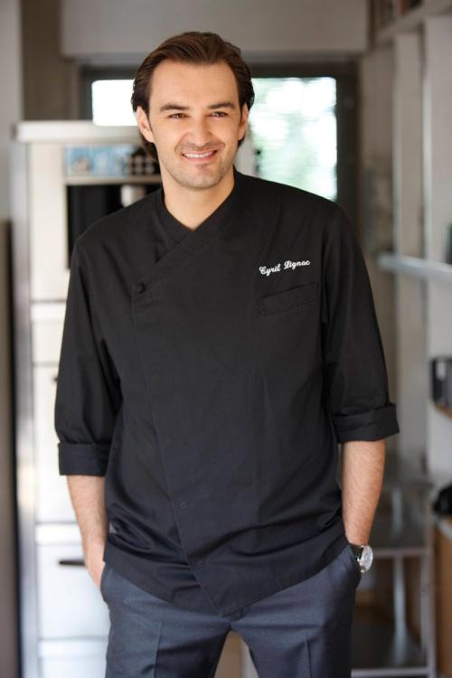 cyril-lignac-chef