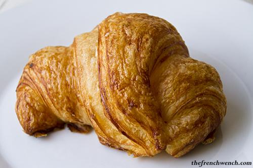 Victoire Croissant